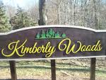 kimberly woods