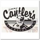 Jimmy Cantler's Riverside Inn