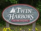 Twin Harbors Community Association