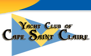 The Yacht Club of Cape St. Claire