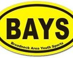 Broadneck Area Youth Sports