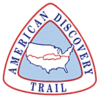 AmericanDiscoveryTrail