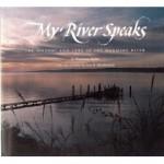 My River Speaks