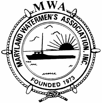 Maryland Watermen's Association