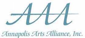 Annapolis Arts Alliance