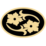 Indian Hills Glen Eden logo
